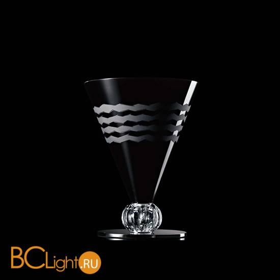 Настольная лампа Barovier&Toso New Rinascimento 6878/NN