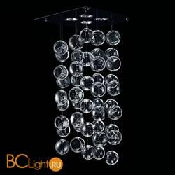 Каскад Barovier&Toso Optical 6960/CC