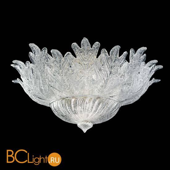 Потолочный светильник Barovier&Toso Palace 5369/CR