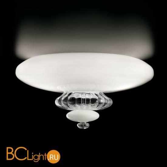 Потолочный светильник Barovier&Toso Pigale 5688/BC