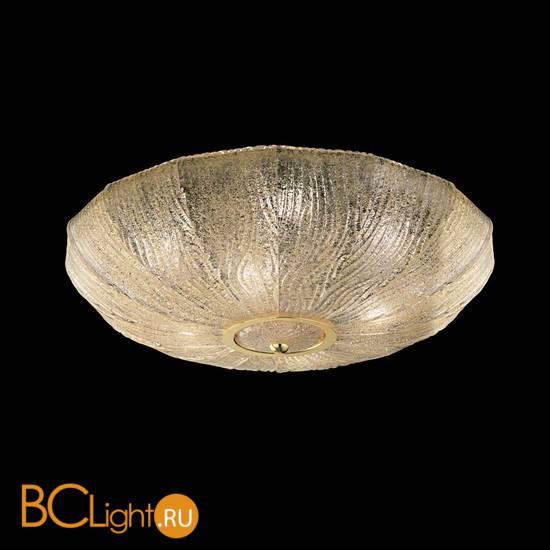 Потолочный светильник Barovier&Toso Royal 5407/GR