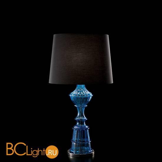 Настольная лампа Barovier&Toso Samurai 7052/LQ/NN