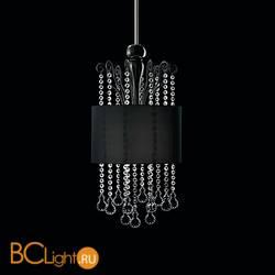 Подвесной светильник Barovier&Toso Shadow Taif 7041/NN/NN