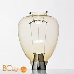 Настольная лампа Barovier&Toso Veronese 6536/AA