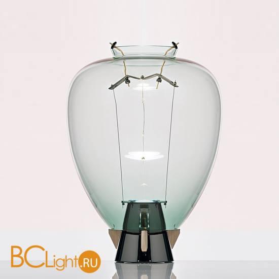 Настольная лампа Barovier&Toso Veronese 6536/VV
