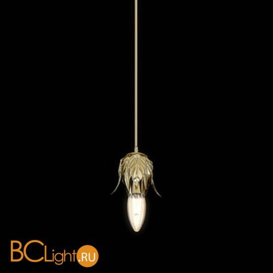 Подвесной светильник Beby Group Beby Resort 3400E01 Light Gold