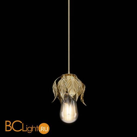 Подвесной светильник Beby Group Beby Resort 3400E02 Light Gold