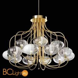 Потолочная люстра Beby Group Boheme 0690B01 Light Gold