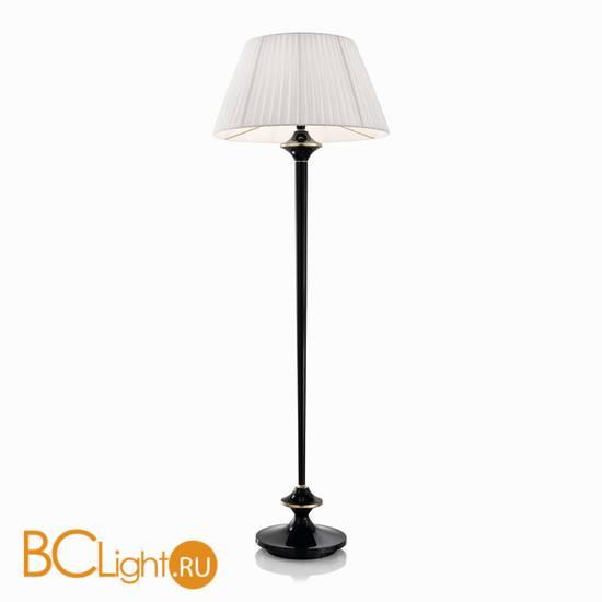 Торшер Beby Group Euphoria 0640P01 Black shiny 024
