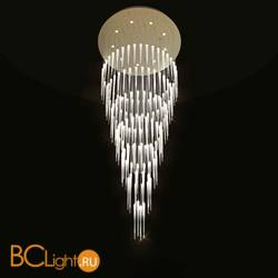 Подвесной светильник Beby Group Touch the heaven 1830B01 Light Gold