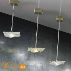 Потолочный светильник Bellart Alaska 2552/PN50 04/V05