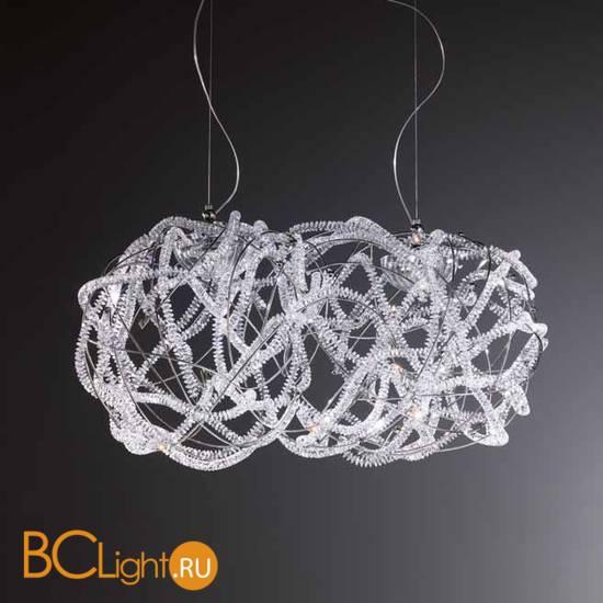 Подвесной светильник Bellart Caleidos 1330/S2L 05