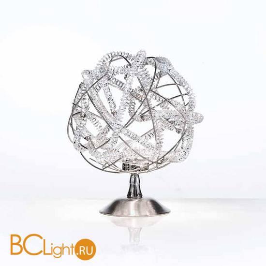 Настольная лампа Bellart Caleidos 1330/LU 05