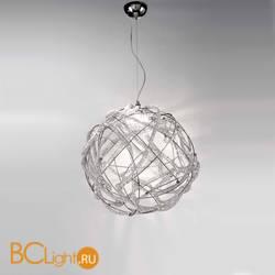 Подвесной светильник Bellart Caleidos 1330/S1L 05