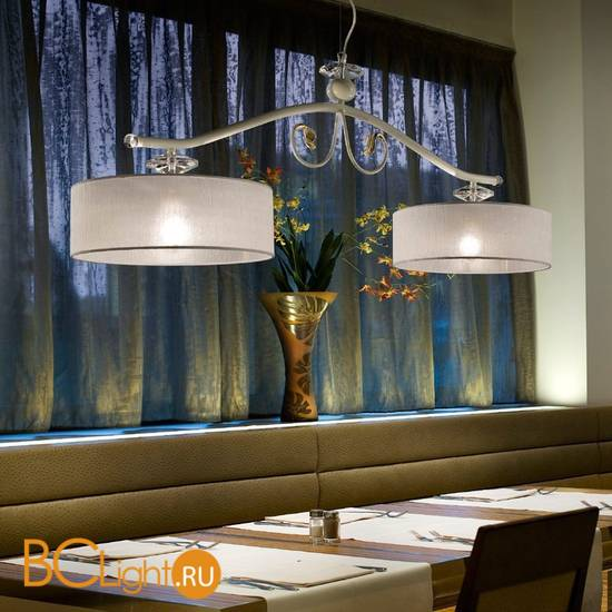 Подвесной светильник Bellart Charme 1819/S120 17/P06