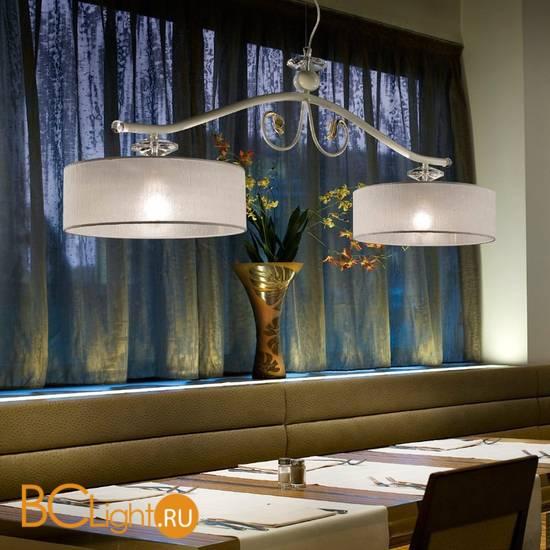Подвесной светильник Bellart Charme 1819/S80 17/P06