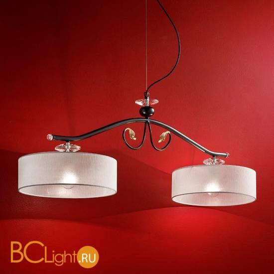 Подвесной светильник Bellart Charme 1819/S120 16/P06
