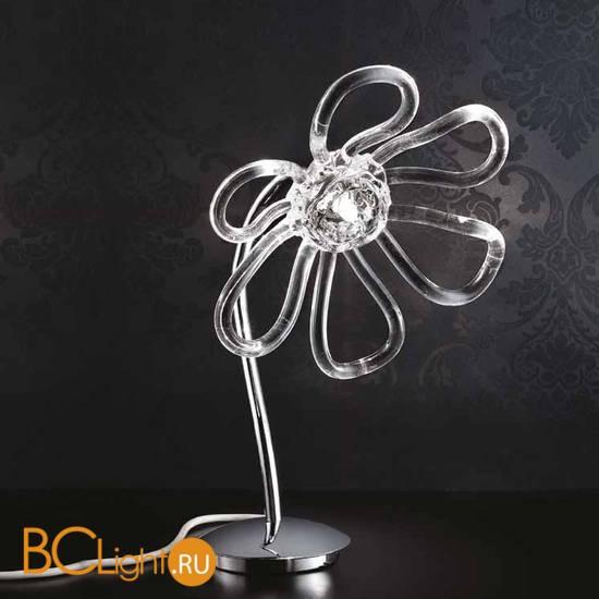 Настольная лампа Bellart Daisy 3010/LU 05/V01