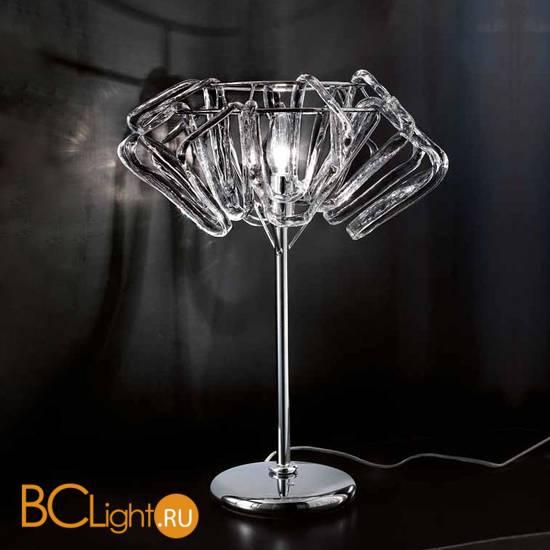 Настольный светильник Bellart Diamante 2011/LT 05/V01