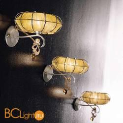 Бра Bellart Dream 1306/A1L 03+10/P05