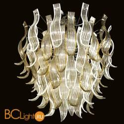 Подвесной светильник Bellart Eden 1570/S10L 05 V05