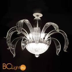 Потолочный светильник Bellart Eden 1570/L6L 05 V01