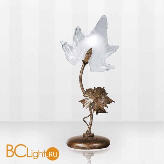 Настольная лампа Bellart Elite 1240/LU 20/V02