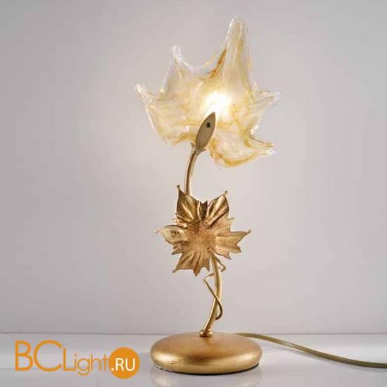 Настольная лампа Bellart Elite 1240/LU 02/V05