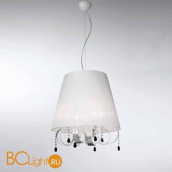 Подвесной светильник Bellart Erica 3021/S4L 17+08/P06