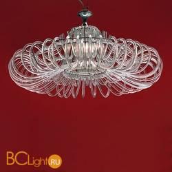Подвесной светильник Bellart Essenzia 2018/L 05/V01