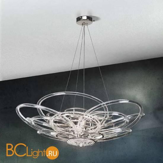Подвесной светильник Bellart Flair 1807/L80 05/V01