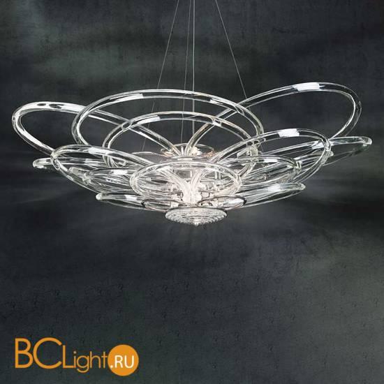 Подвесной светильник Bellart Flair 1807/L100 05/V01