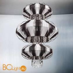 Подвесной светильник Bellart Full Moon 1618/L3L55 05/P19