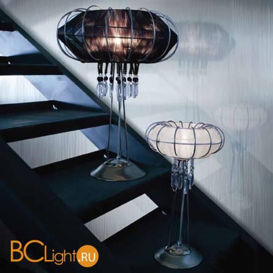 Настольная лампа Bellart Full Moon 1618/LT 05/P04