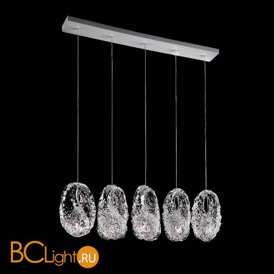 Подвесной светильник Bellart Genesi 3015/S5L 05/V01