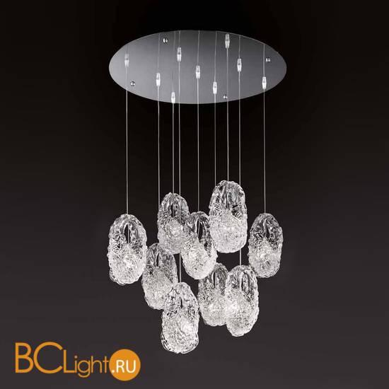 Подвесной светильник Bellart Genesi 3015/S7L 05/V01