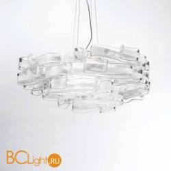 Подвесной светильник Bellart Gloria 1360/S4L 17