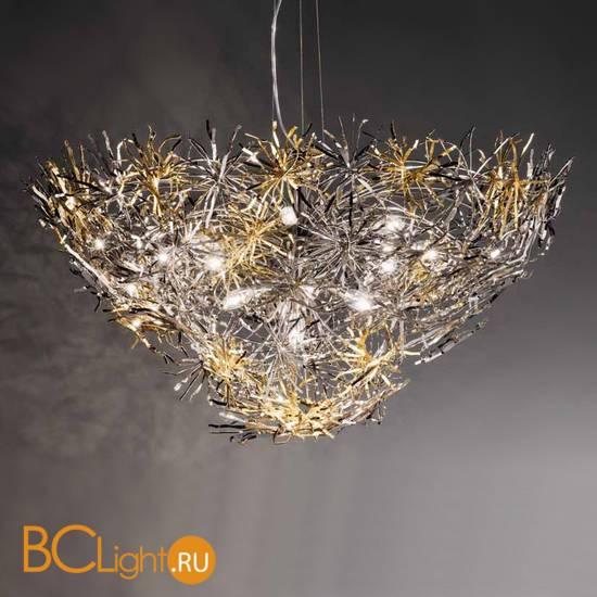 Подвесной светильник Bellart Ispirazione 1350/S13L 05+06
