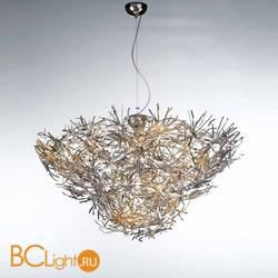 Подвесной светильник Bellart Ispirazione 1350/S9L 05+06