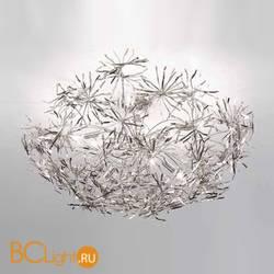 Потолочный светильник Bellart Ispirazione 1350/PL8L 05