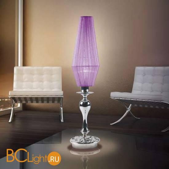 Настольная лампа Bellart Karma 1810/LU 05/P09