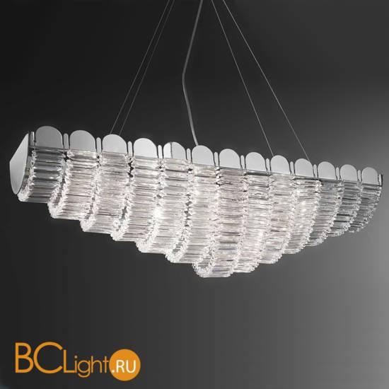 Подвесной светильник Bellart Lucidum 1310/S90R 05/V01