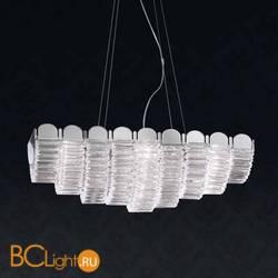 Подвесной светильник Bellart Lucidum 1310/S60R 05/V01
