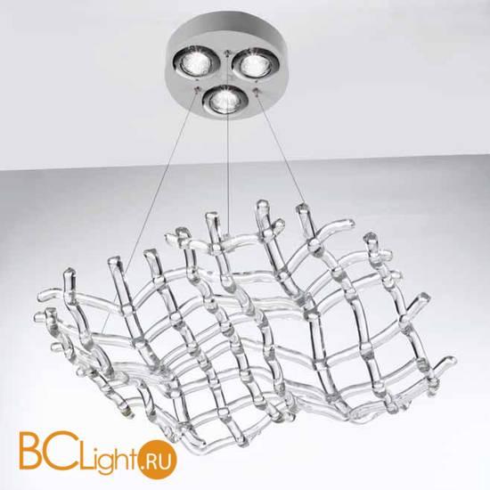 Подвесной светильник Bellart Matrix 1370/S3L 17