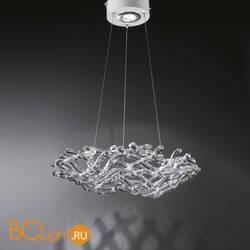 Подвесной светильник Bellart Matrix 1370/S1L 17