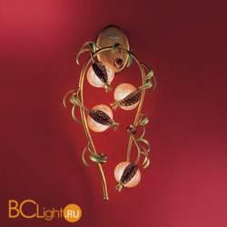 Бра Bellart Melograno 1640/A4L 02/V03