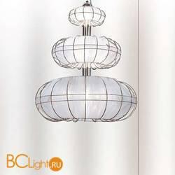 Подвесной светильник Bellart Moon 1608/L3L 05/P06