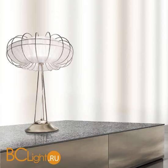 Настольная лампа Bellart Moon 1608/LT 05/P06
