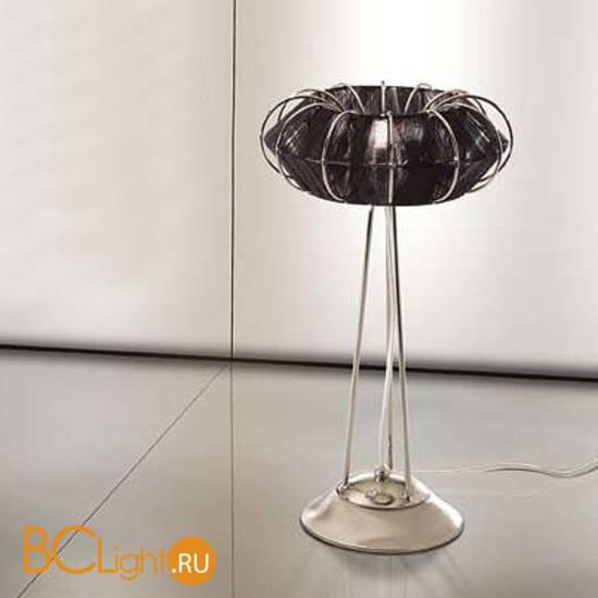 Настольная лампа Bellart Moon 1608/LU 05/P04