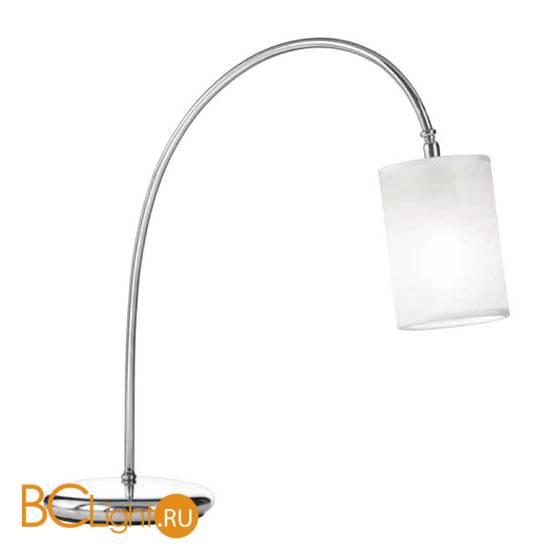 Настольная лампа Bellart Namaste 1380/LT 05/P06